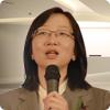 馮宏麗 助理總裁