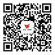 鼎捷軟件微招募 官方微信digiwin_hr